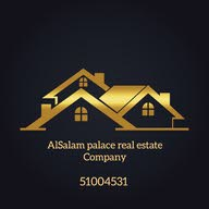 AlSalam palace real estate company