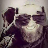 mhmoud