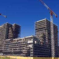 مؤسسة أسعار مناسبة -توفير مشاريع لمؤسسات المقاولات
