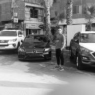 Abdo Macgiver