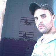 Samir Hbar