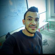Ali Abdelazez