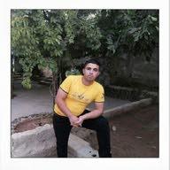محمود الغزاوي