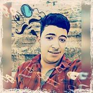 علي ابو صلاح