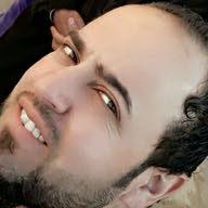 احمد المحاميد