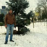 Tarek Zien