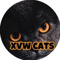 xvw cat