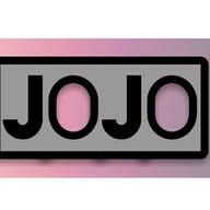 جوجو لملابس الصلاة القطنية