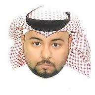 Faisal Nouri