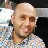 Yazan Howari