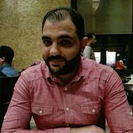 محمد ابو راضي