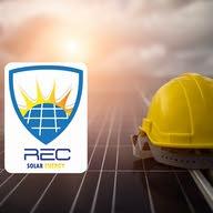 REC solar RECsolar
