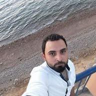 Abas Mahmoud