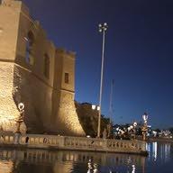 Mhamèd El saudy