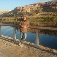 Hussein Elbayomi