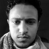 Hassan dohami