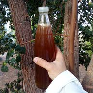 متجر عسل و أعشاب الإمارات
