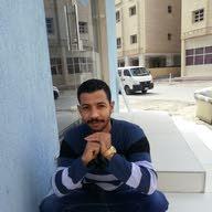 خالد جابر