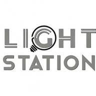 lightstation shop