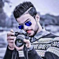 Ahmed Bdalmbdy