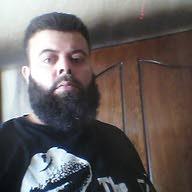 إبراهيم ابو.احمد