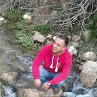 حسين  الغرايبه