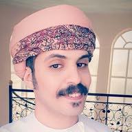 mohammed Al Alawi