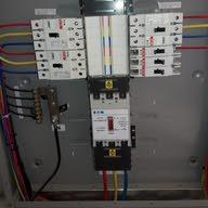 كهرباء وسباكه أعمال الصحيه وصيانه عامه