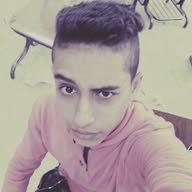محمد عصفور