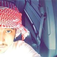 Abdullah Albadi