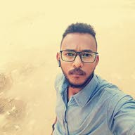MOhammed Altyeb