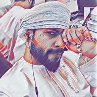 Sam Al-Balushi