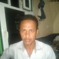 alamryyemene عبدالملك منصور شرف
