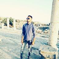 محمد ملكاوي