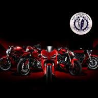 motorcyclez300