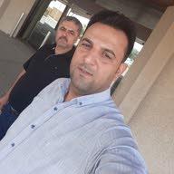 علاء العراقي