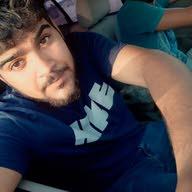 احمد أمصدي