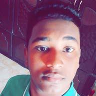 محمد فضل السيد