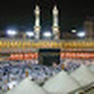 ابوعبدالله الشهري