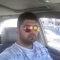 احمد زركاني