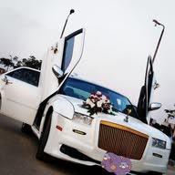 الغوابي جروب لايجار السيارات