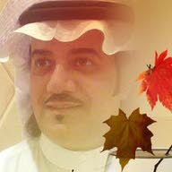 Yasin Hussaini