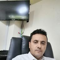 Ahmed Albasha