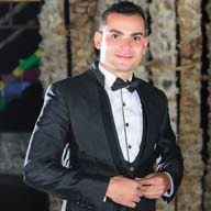 Ahmed Mohamed medo