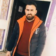 مصطفى الهلالي