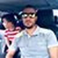 Asaad Riyadh Al-tahan