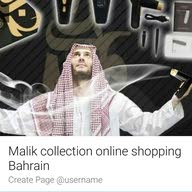 Malik Imran Imran