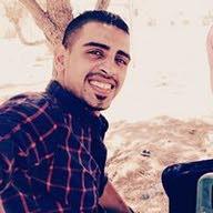 Ahmad sqoor