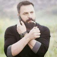 عبدو صقر