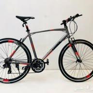 دراجتك
